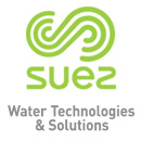 SUEZ Water & Process Technologies Hungary Kft, Oroszlány
